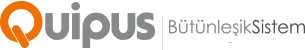 Quipus ERP Çözümleri - Quipus.com.tr Logo